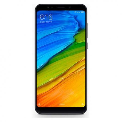 Xiaomi Redmi Note 5 4gb 64gb Negro - Foto 1