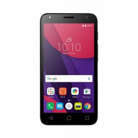 Alcatel 1x 16gb 2gb Negro