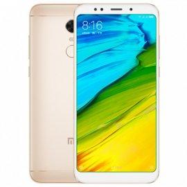 Xiaomi Redmi Note 5 4gb 64gb Dorado