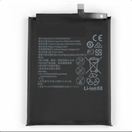 Bateria Huawei Mate 10 y P20 Pro Hb436486ecw