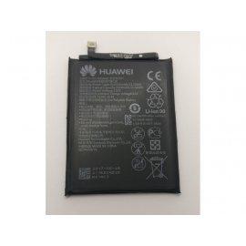 Bateria Huawei Y6 2017