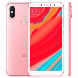 Xiaomi Redmi S2 3gb 32gb Rosa Dorado