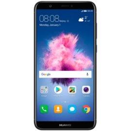 Huawei P Smart 32gb 3gb Negro