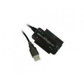 Conversor Cable Tipo C a Hdmi