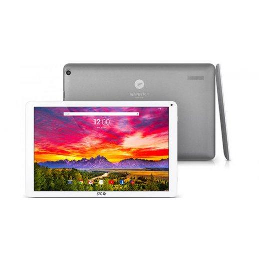 Heaven Tablet Spc 10.1 2gb 64gb - Foto 1