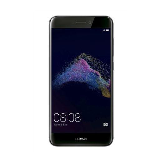 Huawei P8 Lite 2017 Negro - Foto 1