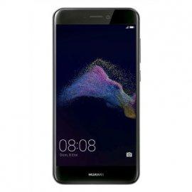 Huawei P8 Lite 2017 Negro