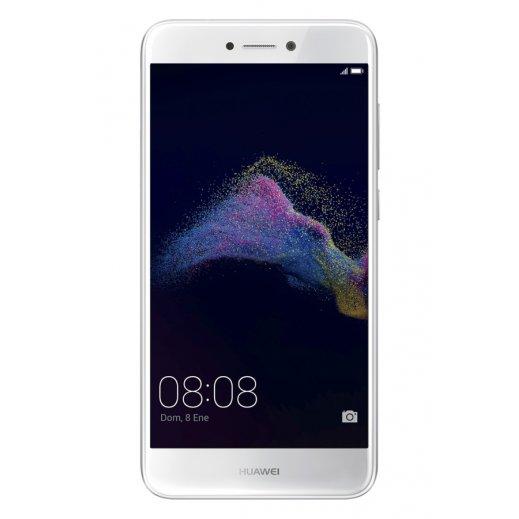 Huawei P8 Lite 2017 Blanco - Foto 1