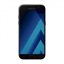 Samsung A5 2017 Negro