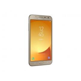 Samsung Galaxy J7 2017 Dorado