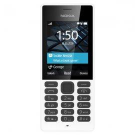Nokia 150 Blanco