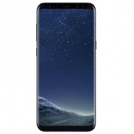 Samsung Galaxy S8 Negro 64gb 4gb
