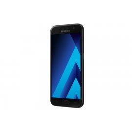 Samsung Galaxy A3 2017 Negro 16gb 2gb