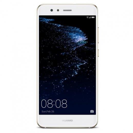 Huawei P10 Lite Blanco 32gb 3gb - Foto 1