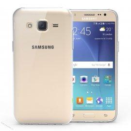 Samsung J5 2017 Dorado