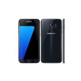Samsung S7 Edge Reacondicionado Dorado (un Año de Garantia)