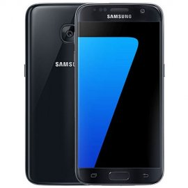 Samsung Galaxy S7 G930f 32gb Negro