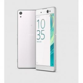 Sony Xperia E5 Reacondicionado Blanco