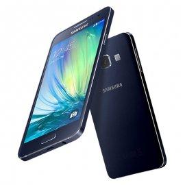 Samsung A3 16gb Azul Semi Nuevo