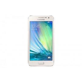 Samsung A3 16gb Blanco Semi Nuevo