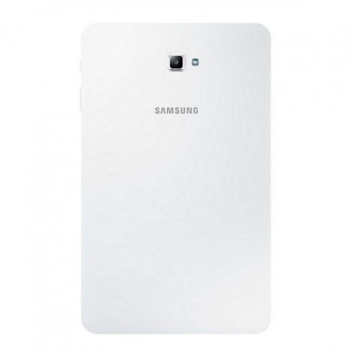 Samsung Galaxy Tab a 2016 Blanca 16gb T585 - Foto 1