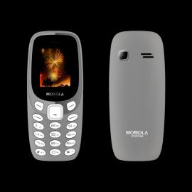 Mobiola Mb 2000 Grey