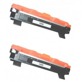 Toner Tn1050-r Compatible Brother Laser Dcp-1510-1512 Rectn1050
