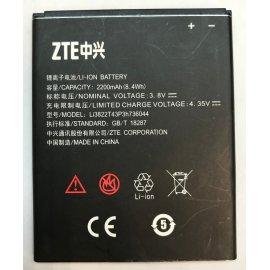 Bateria Zte L7 Li3822t43p3h736044