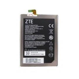 Bateria Zte A452