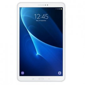Tablet Samsung T580/32gb 10.1 Blanca