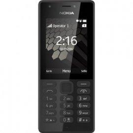 Nokia 216 Negro