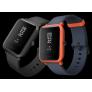 Xiaomi Amazfit Bip Negro Smartwatch - Foto 3