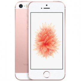 Iphone 6s 16gb Rosa Dorado Reacondicionado