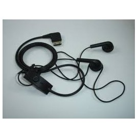 Auricular Samsung F250 Gris Plata