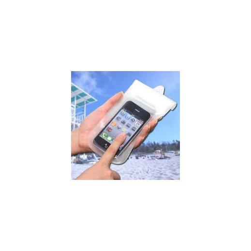 Bolsa Acuatica para Telefono Universal - Foto 1