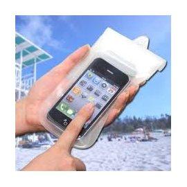 Bolsa Acuatica para Telefono Universal