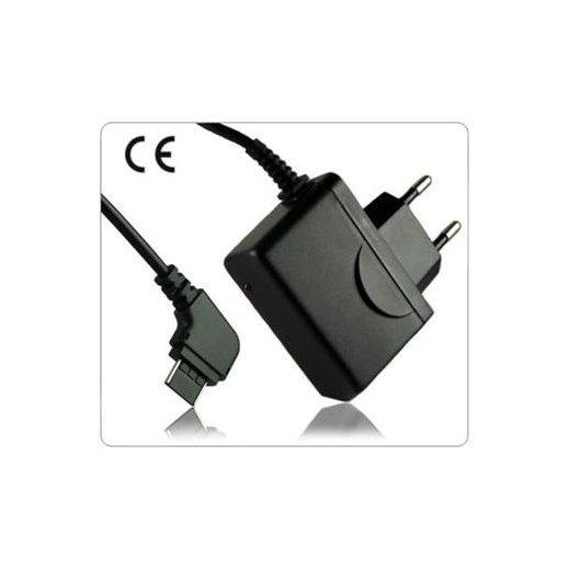 Cable Usb para Samsung T629 T519 T809 T509 D807 D800 D820 - Foto 1