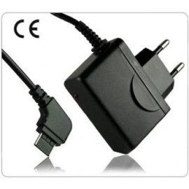 Cable Usb para Samsung T629 T519 T809 T509 D807 D800 D820