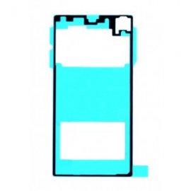Bateria Nokia Bl-4ul