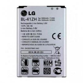 Bateria Lg L Fino L50 Bl41zh