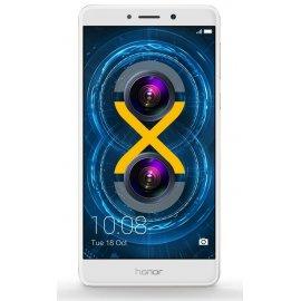 Huawei Honor 6x 32gb 3gb Dorado