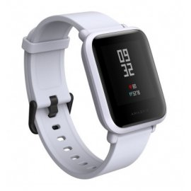 Xiaomi Huami Amazfit Bip Blanco