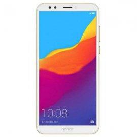 Huawei Honor 7a 16gb 2gb Dorado