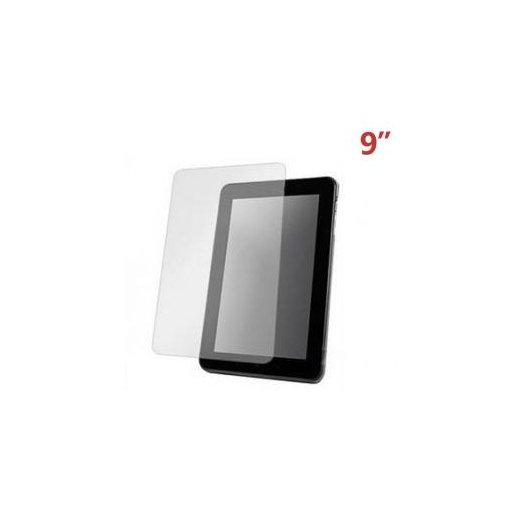 "Protector de Pantalla de Cristal Templado Samsung Galaxy Tab a 9.7"" - Foto 1"