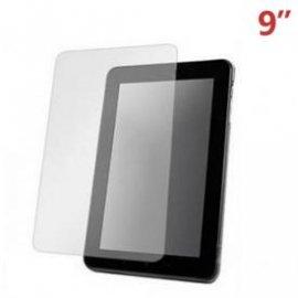 Protector de Pantalla de Cristal Templado Samsung Galaxy Tab a 9.7&...