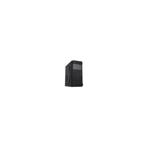 Caja Externa Usb 3.0 3 Ventiladores Nox Kore - Foto 1