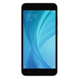 Xiaomi Redmi 5 3 32gb Dark Grey
