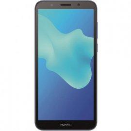 Huawei Y5 2018 16gb 2gb Negro