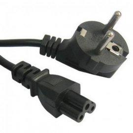 Cable Alimentacion Trebol Okl3p