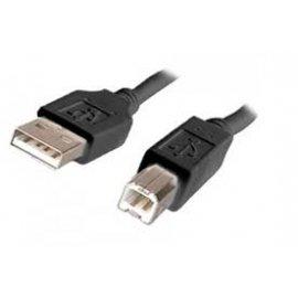 Cable de Impresora Usb 3m Yma